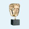 BAFTA внесли зміни до регламенту задля більшої інклюзивності