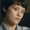 Клер Фой зіграє головну роль у кримінальному трилері про протистояння двох сімей