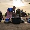 У Танзанії дівчатам дозволили отримувати освіту після вагітності