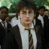 Першу частину «Гаррі Поттера» перевипустять з додатковими сценами
