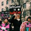 Верховний суд США може обмежити право жінок на аборт