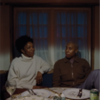 Дивіться трейлер 3 сезону серіалу «Майстер не на всі руки» про стосунки лесбійської пари