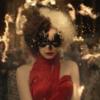 Дивіться український трейлер комедії «Круелла» з Еммою Стоун