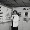 NASA назве штаб-квартиру на честь першої афроамериканки-інженерки агентства