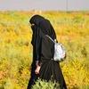 Талібан заборонив ученицям і викладачкам ходити до середньої школи
