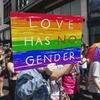 У Німеччині остаточно заборонили «лікувати» гомосексуальність