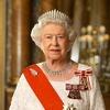 Різдвяна промова королеви Єлизавети буде доступна для голосового помічника Amazon Echo
