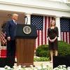 Сенат США затвердив кандидатуру Емі Коні Баррет на посаду Верховної судді