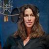 Співачка Аланіс Моріссетт розповіла, що її зґвалтували в 15 років