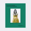 До книги «Світова історія фотографок» увійшли 4 представниці від України