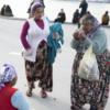 Чехія виплатить компенсацію ромським жінкам за незаконну стерилізацію