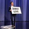 У шоу Джиммі Феллона відреагували на критику через наслідування хореографії темношкірих тіктокерів