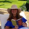 Мелінда Гейтс відкриє власне видавництво літератури про жінок