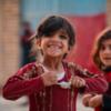 В Афганістані дівчатам старше 12 років заборонили співати при чоловіках