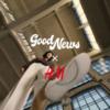 Дивіться нову колекцію кросівок H&M і Good News із листя бананового дерева
