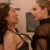 Серіал «Убиваючи Єву» закриють після чотирьох сезонів