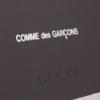 Gucci анонсував колаборацію з Comme des Garçons