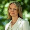 Британську міністерку розкритикували через дискримінацію жінок в уряді