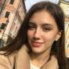 Зниклу 19-річну студентку ЛНУ знайшли вбитою. Її хлопець зізнався в злочині