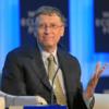 Білл Гейтс пішов із Microsoft через розслідування щодо його стосунків зі співробітницею