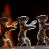 Берлінський кінофестиваль пройде в онлайн-форматі – ЗМІ