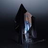 Корейський виконавець Джексон Ванг випустить капсулу одягу, натхненну картиною Клода Моне