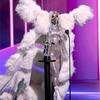 «Бріджертони» й «Емілі в Парижі»: премія MTV Movie & TV Awards оголосила номінантів