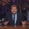Сегмент шоу Джеймса Кордена розкритикували через глузування над азійськими стравами