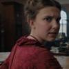 Netflix випустить сиквел «Еноли Холмс»