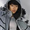 Adidas і Стелла Маккартні представили колекцію, присвячену молодим активістам
