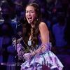 Олівія Родріґо, BTS і кліп Таню Муіньо: переможці премії MTV Video Music Awards