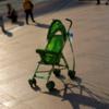 У Китаї розробили закон, який передбачає покарання батьків за погану поведінку дітей