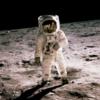 Люди з інвалідністю зможуть брати участь у програмі підготовки астронавтів
