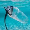 Науковці: в Атлантичному океані вдесятеро більше пластику, ніж вважалося раніше