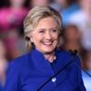Гілларі Клінтон випустить нову книгу в жанрі політичного трилеру
