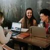 Проєкт «Я зможу!» оголосив грант для жінок-підприємниць