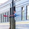 «Укрзалізниця» звільнить частину працівників поїзда, у якому побили й намагалися зґвалтувати жінку