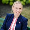 Уродженка України Вікторія Спарц стала конгресменкою США від штату Індіана