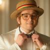 Висвітлення представників ЛГБТ у голлівудських фільмах збільшилося за останній рік