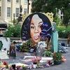 Поліцейських, які причетні до смерті Бреонни Тейлор, звільнять