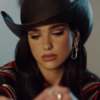 Дивіться новий кліп Дуа Ліпи на пісню Love again