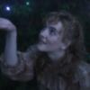 Дивіться новий трейлер серіалу «Небувалі» про жінок із надзвичайними здібностями
