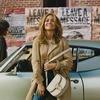 Дженніфер Лопес зіграє найману вбивцю у фільмі «Мати» від Netflix