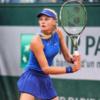 Даяна Ястремська стала першою українкою, яка вийшла до півфіналу US Open у міксті