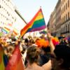 Праворадикали погрожують зірвати Марш рівності в Одесі