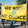 Суд тимчасово призупинив дію техаського закону про заборону абортів