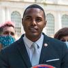 До Палати представників США вперше обрали темношкірого відкритого гея