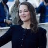 Маріон Котіяр і Джош О'Конор приєднаються до Кейт Вінслет у фільмі «ЛІ»