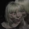 Дивіться новий кліп Біллі Айліш на пісню NDA