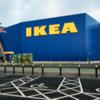 Французьке відділення IKEA звинуватили в шпигунстві за персоналом